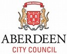 Sewer inspection Aberdeen